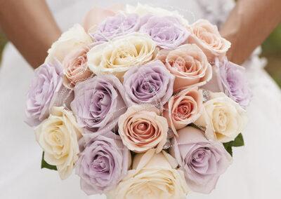 7599_blomster_web