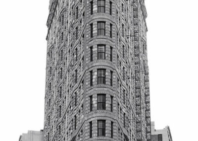 New York 2008-000478_Flat_Iron_10x28,8_web