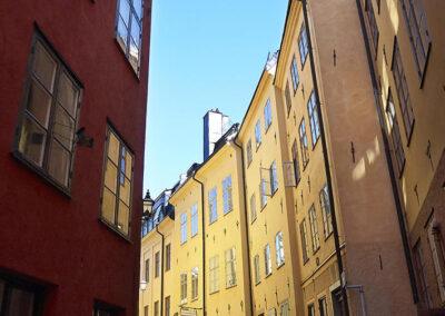 Stockholm_33_Gamla_Stan_2018_12x18,5_web